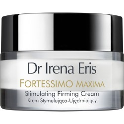 STIMULATING-FIRMING CREAM DAY CARE - DR IRENA ERIS