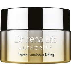 INSTANT LUMINOUS LIFTING DAY CREAM SPF 20- DR IRENA ERIS