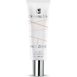 EVEN TONE SKIN ENHANCER SPF 50+ DR IRENA ERIS