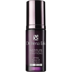 LIFTING EXPRESS LIFT DAY SERUM - DR IRENA ERIS