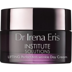 LIFTING PERFECT ANTI-WRINKLE DAY CREAM SPF 20 - DR IRENA ERIS