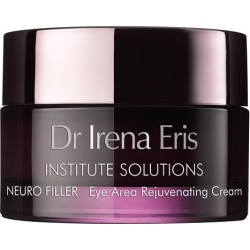 NEURO FILLER EYE AREA REJUVENATING CREAM - DR IRENA ERIS