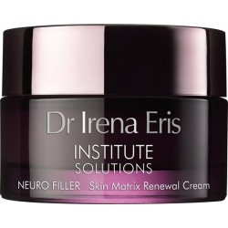 NEURO FILLER SKIN MATRIX RENEWAL NIGHT CREAM - DR IRENA ERIS