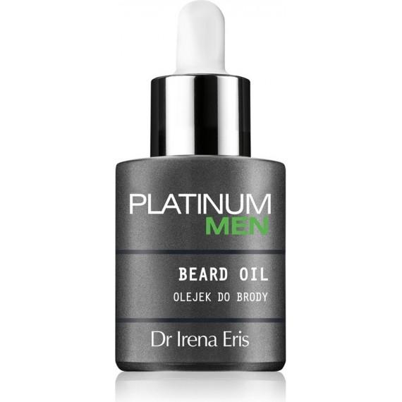 BEARD MANIAC BEARD OIL - DR IRENA ERIS