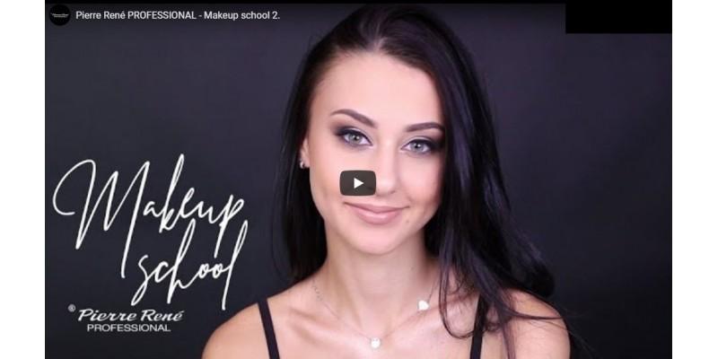 Makeup school 2