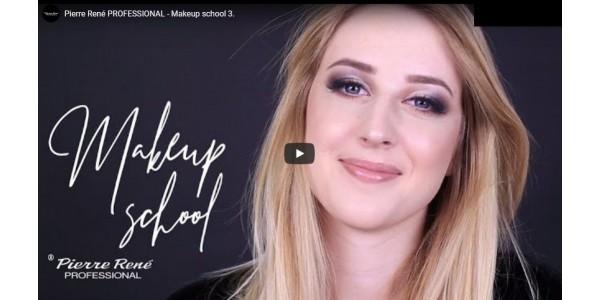 Makeup school 3