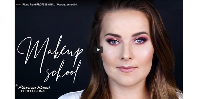 Makeup school 4
