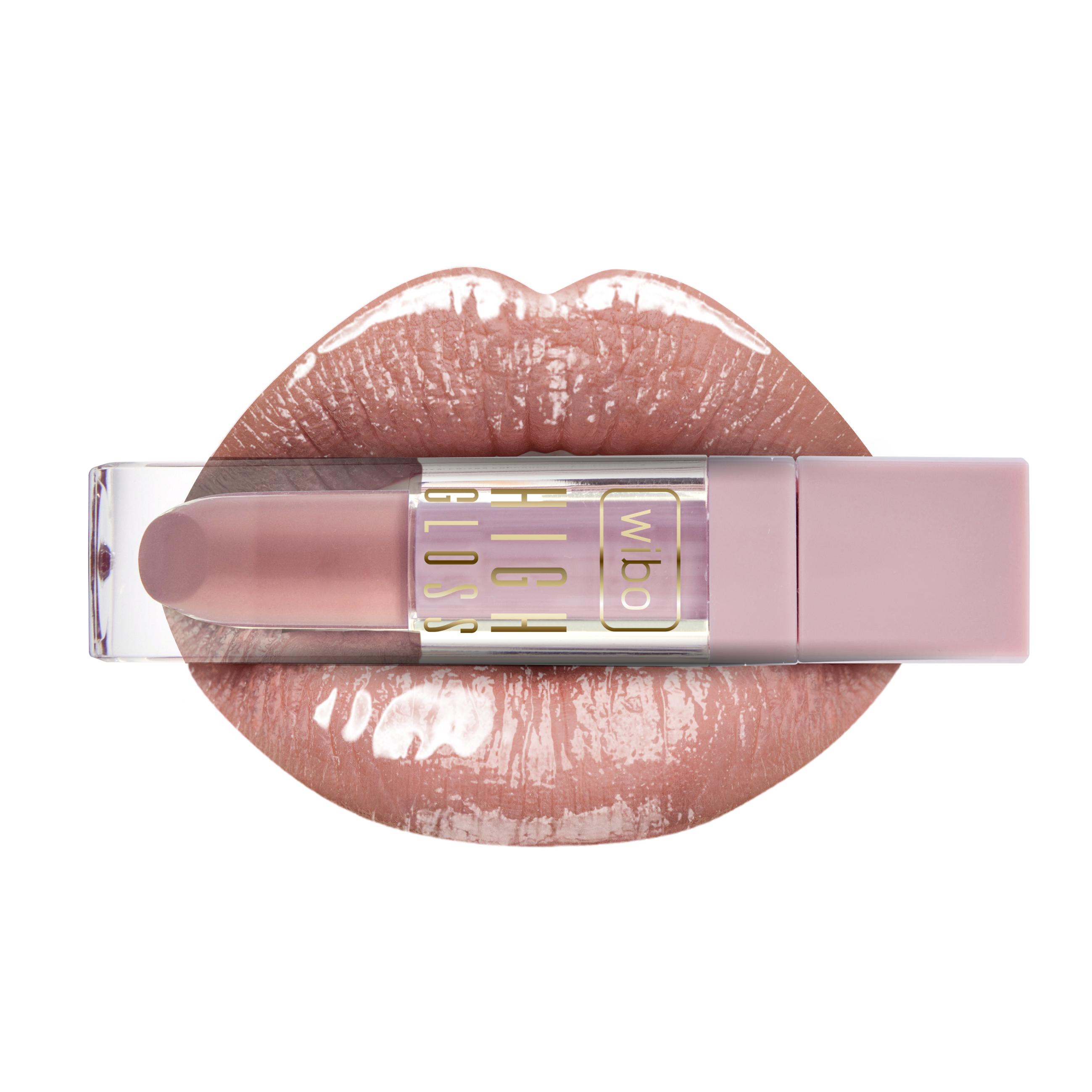 High Gloss - LIPS 1.jpg