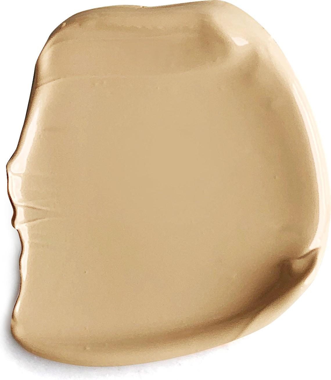 4W Golden Beige