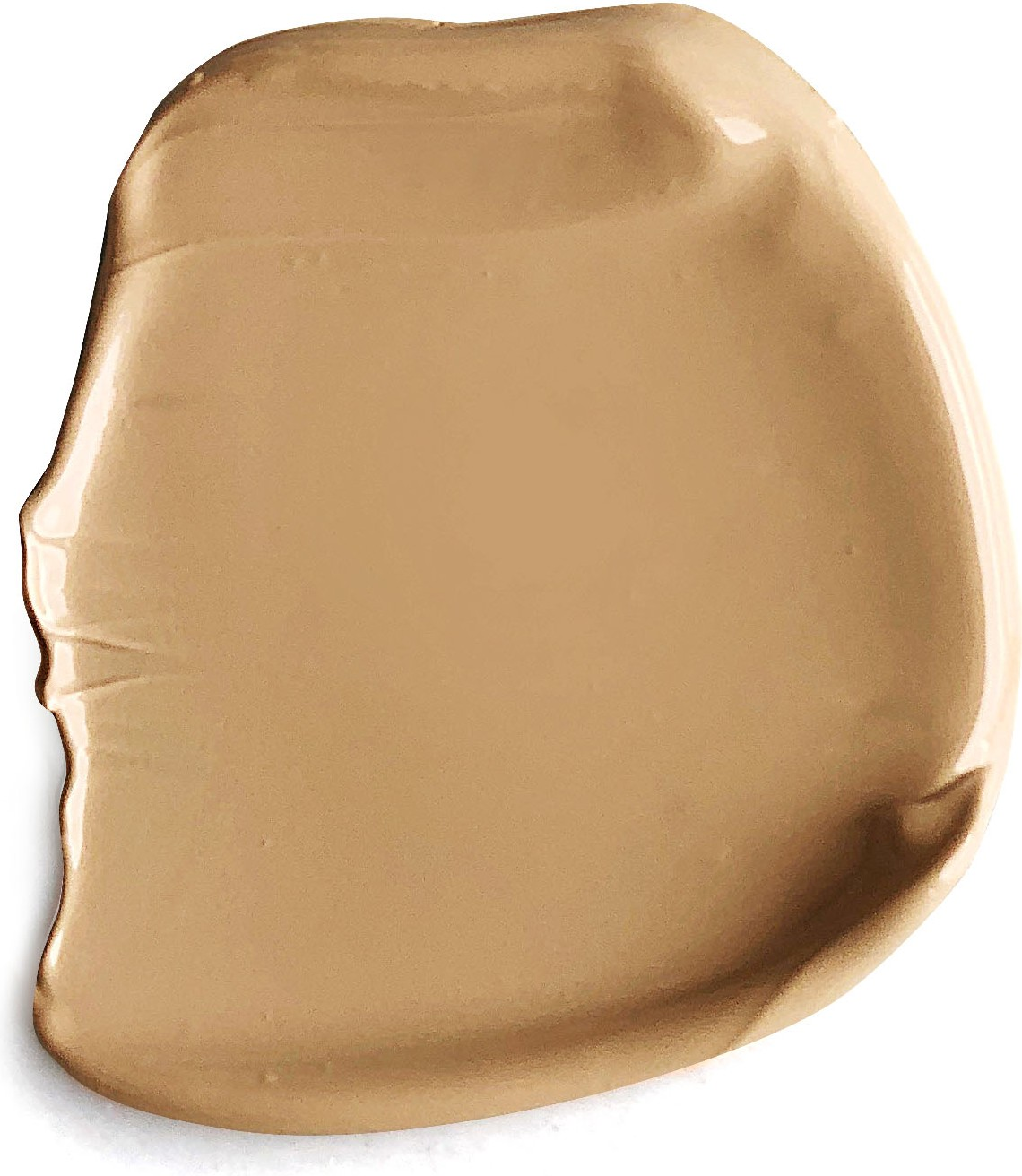 6W Golden Tan