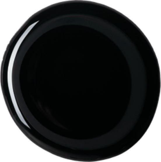 080 BLACK