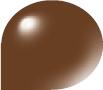 506 CHOCOLATE