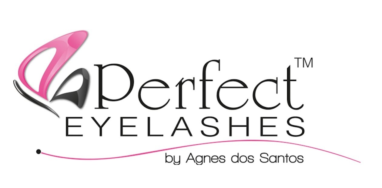 Perfect EYELASHES by Agnes dos Santos